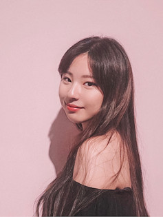 #123 Rebecca Choi