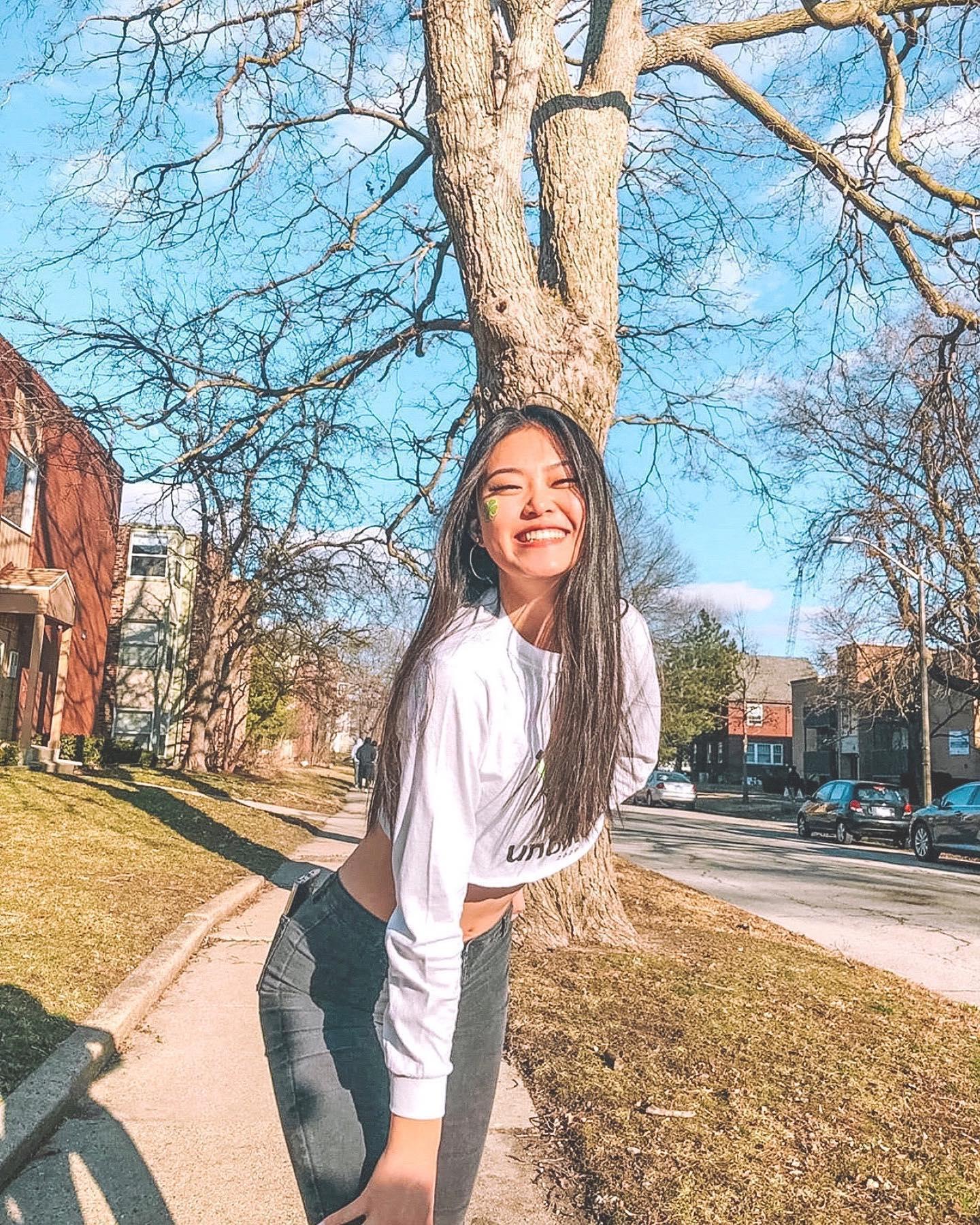 Alisa Kim