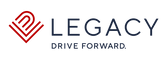 horizontal-legacy-logo-tagline-RGB-01.pn