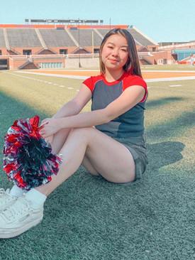 Sydney Nguyen *anbluim*