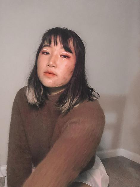 #146 Jessie Li