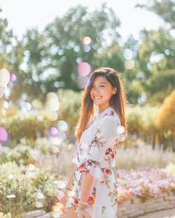 Alanna Wong