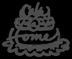 cakeathome