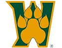 WrightState%2520Football_edited_edited.png
