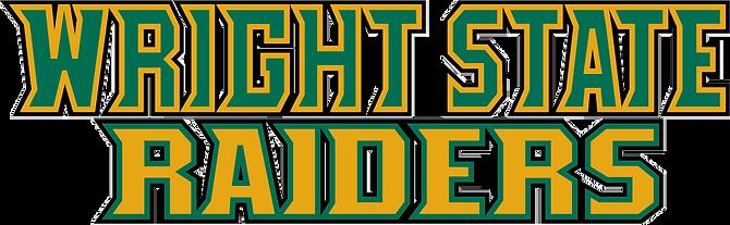 Wright_State_Raides_logo.png