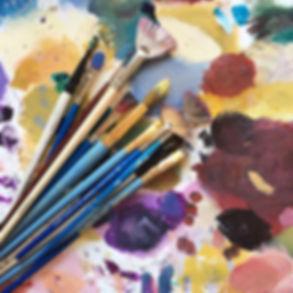 paint brushes-min.jpg