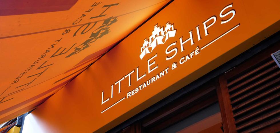 little-ships-85.jpg
