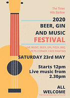 2020 Beer and Gin Festival.jpg