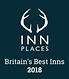 innplaces-logo.png