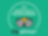 tripadvisor-cert-2018.png