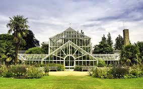 University Botanic Gardens