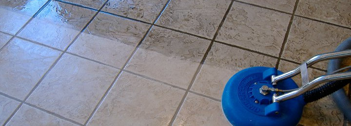 Tile_Grout_Cleaning.jpg