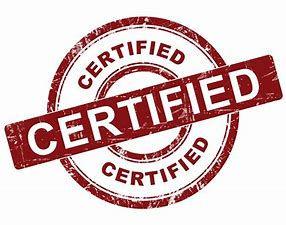 stone certified.jfif
