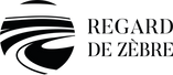 RDZ_Logo_site.png