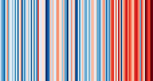 _stripes_EUROPE-Germany-_All%20of%20Germ