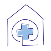 Icon_Medizinische_Einrichtungen.png