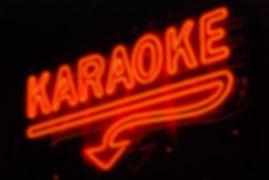 www.dreams.metroeve.com-karaoke-dreams-m