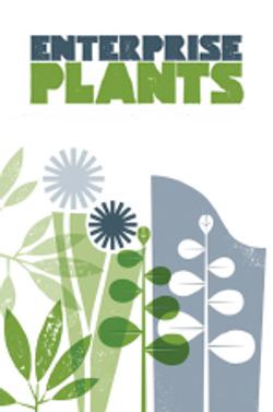 Enterprise Plants