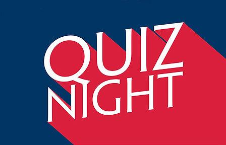 2018-Quiz-Night-April-Article-Image.jpg