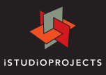 iStudio Projects