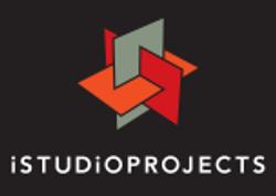 iStudio Projects