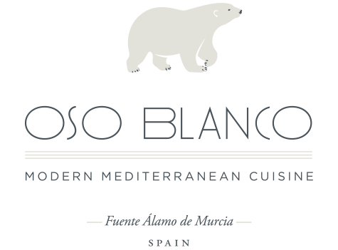 Oso Blanco Restaurant