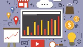 Những lợi ích nổi bật của phần mềm dịch vụ điện toán đám mây (SaaS)