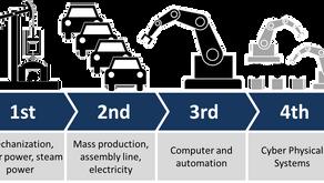 Cuộc Cách Mạng Công nghiệp 4.0 - Những điều cần biết