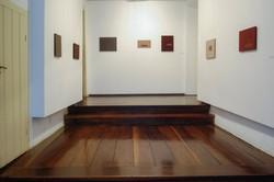 André Rigatti - gravuras
