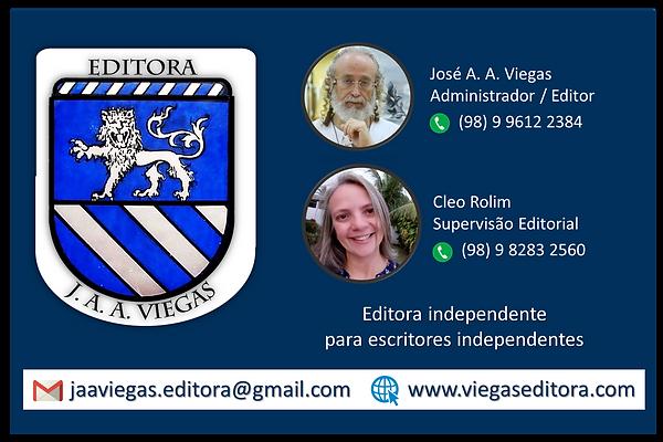 Cleo e José - Viegas Editora.png