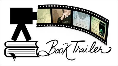 Book trailer.png