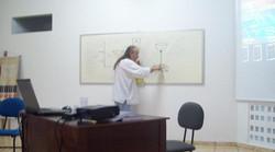 EcS 11.jpg