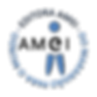 Logo Editora AMEI PNG.png