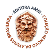 Logo Renovo da Atenas Brasileira.png