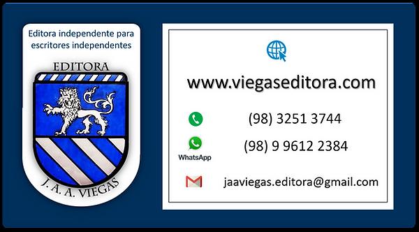 PNG_cartão_de_visita_para_e-mail.png