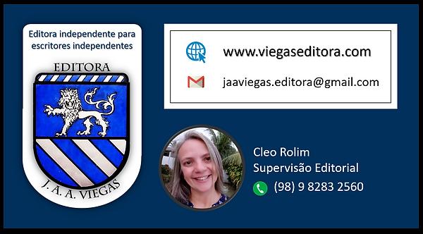 Cleo Viegas Editora.png
