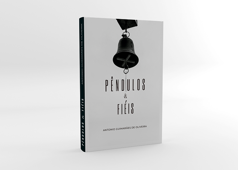 Pêndulos & Fiéis