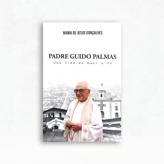 Padre Guido Palmas