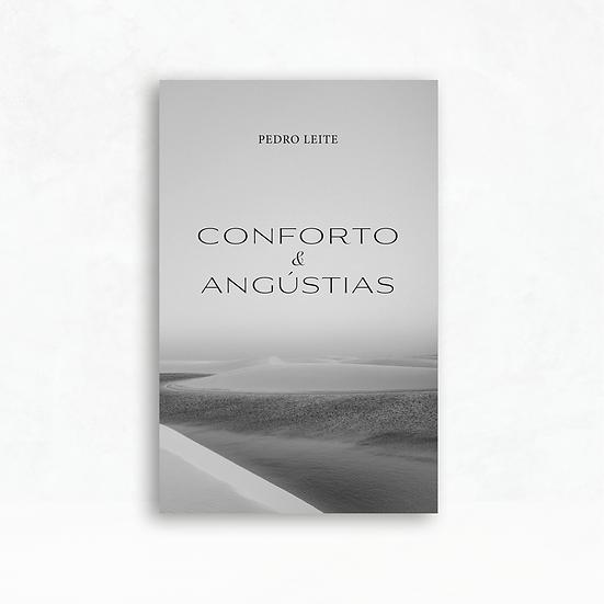 Conforto & Angústias