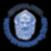 Logo_Coleção_Atenas_Brasileira.png