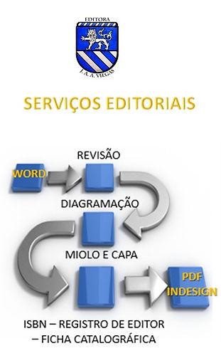 Palestra Edição_edited.jpg