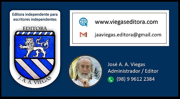 Jose Viegas editora.png
