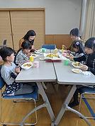34阿知須わいわい食堂1.jpg