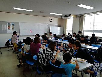 26大内みんな元気食堂(2).jpg