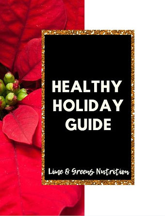 HOLIDAY GUIDE COVER.JPG