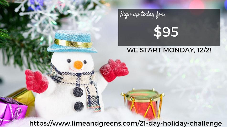 holiday challenge_price.jpg