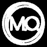 M.O._logo_Whte RGB 150dpi transp.png