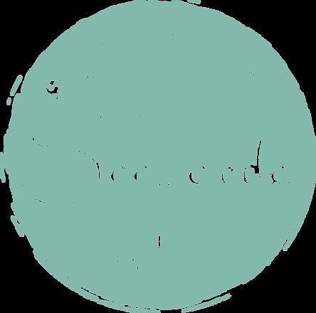 TheSleepCode_origineel_transBG.png