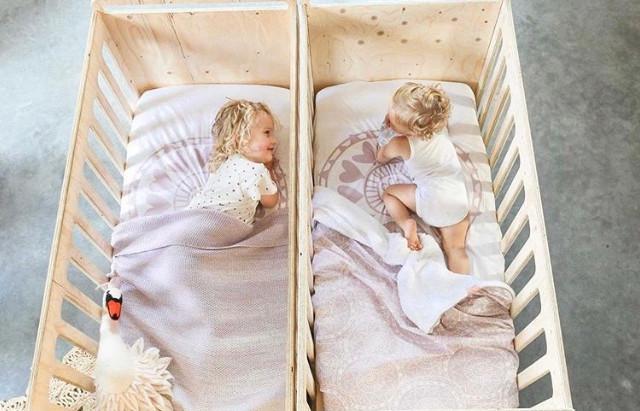 """Sleep Secret 3: """"Slaap doet slapen!"""""""
