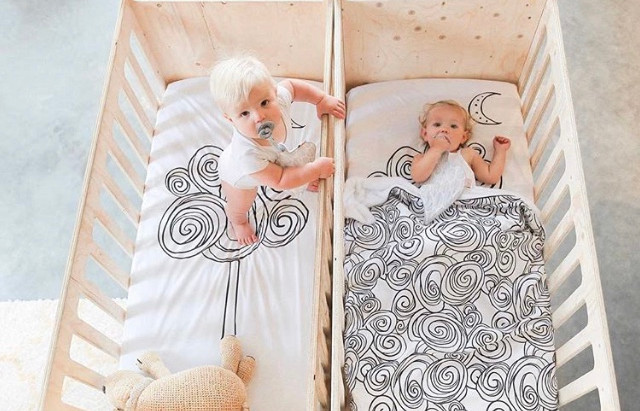 """Sleep Secret 5: """"Ochtendritueel, al minstens even belangrijk"""""""